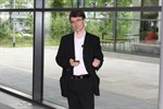 "Wettbewerb ""Studium Optimum"" an der Uni Rostock"