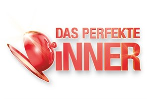 """Das perfekte Dinner"" in Rostock"