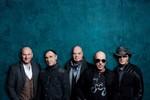 Ost-Rock 2012 - Das Konzert