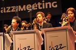 See more Jazz 2012 - Jazzfestival an drei Orten