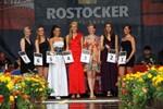 Miss und Mister Hanse Sail 2012 - Teilnehmer gesucht