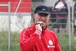 Hansa Rostock empfängt den 1. FC Kaiserslautern