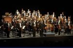 1. Philharmonisches Konzert der Norddeutschen Philharmonie