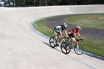 2. Ostsee-Rad-Klassik 2012