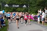 10. Rostocker Frauenlauf