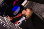 Nacht der Professoren 2012 - Dein Prof ist dein DJ