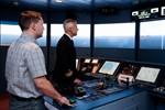 AIDA Cruises eröffnet Maritimes Simaluator-Trainingszentrum