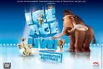 Ice Age live! - Ein mammutiges Abenteuer