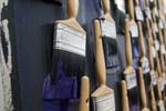 Aufbruch – Malerei und realer Raum in der Kunsthalle