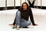 Ausgetanzt: Bronislav Roznos verlässt das Volkstheater