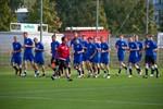 Hansa Rostock gewinnt bei Arminia Bielefeld mit 1:0