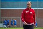 Hansa Rostock empfängt Alemannia Aachen
