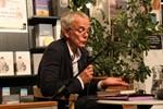 """Jens Sparschuh präsentiert seinen Roman """"Im Kasten"""""""