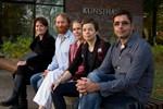 7. Rostocker Kunstpreis 2012 – Ausstellung der Nominierten