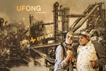 Theater Ufong - der Schmetterlingseffekt