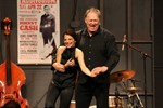 "Musical ""Hello, I'm Johnny Cash"" zu Gast in der Stadthalle"