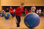21. Herbstspiel- und Sportfest 2012