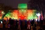 11. Rostocker Lichtwoche 2012 steht vor der Tür