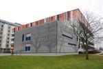 Intensivüberwachung im Klinikum Südstadt wird ausgebaut
