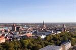 Rostock wächst weiter - vorläufig