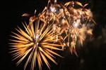 Silvesterfeuerwerke nur zwischen 16 und 6 Uhr abbrennen