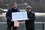 Darwineum sorgt für hohe Besucherzahlen im Rostocker Zoo