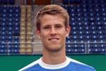 Neuzugang: Tommy Grupe kehrt zum F.C. Hansa Rostock zurück