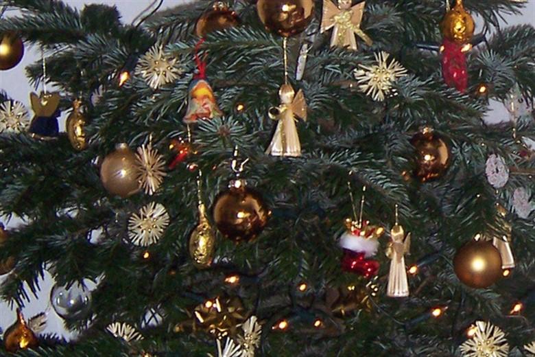 Weihnachtsbaum Ab Wann.Weihnachtsbaum Entsorgung Vom 7 Januar Bis 1 Februar 2013