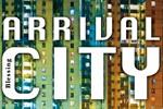 """Arrival city"" Lesung und Gespräch mit Doug Saunders"
