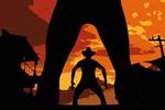 The Fantastic Shadows - Die Welt der Schatten