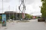 Gründermesse MV 2013 in der Hansemesse Rostock