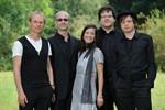 Keimzeit Akustik Quintett