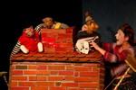 Spiellust-Theaterfestival 2013