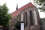Zahl der Promotionen an der Universität Rostock steigt