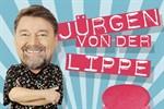 Jürgen von der Lippe 2x in Rostock