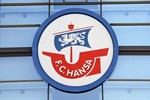 Hansa Rostock gegen Wacker Burghausen abgesagt