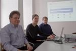 Datenschätze auf OpenData.HRO