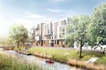 Dortmunder Architekten gewinnen Wettbewerb für Petriviertel