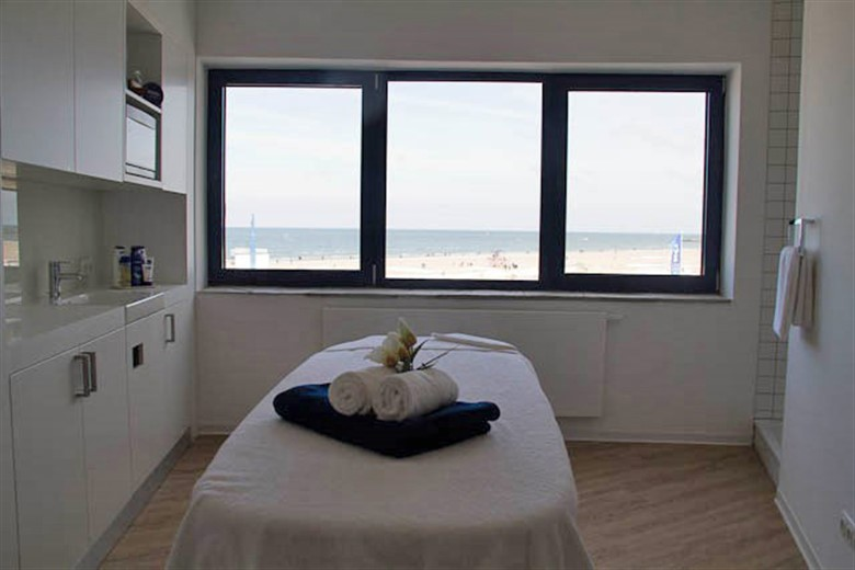 a ja resort warnem nde neues wellness hotel er ffnet rostock heute. Black Bedroom Furniture Sets. Home Design Ideas