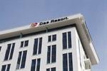 A-ja Resort Warnemünde - neues Wellness-Hotel eröffnet