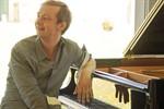 """""""Debussy Improvisationen"""" von Christoph Reuter"""