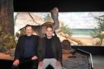 Darwineum und Uni Rostock starten Vortragsreihe zur Evolution