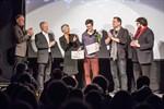 """Dokumentarfilm """"Koora"""" ist Film des Jahres beim FiSH 2013"""