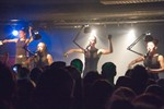 28. Rostocker Kulturwoche 2013 hat begonnen