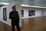 Kunsthalle Rostock eröffnet drei Ausstellungen