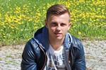 Hansa Rostock verpflichtet David Blacha