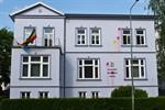 Rostocker Burschenschaften unter Beschuss