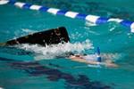 Deutsche Jugend‐ und Juniorenmeisterschaften im Finswimming