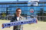 Hansa Rostock verpflichtet Milorad Peković