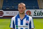 Manfred Starke bleibt bei Hansa Rostock